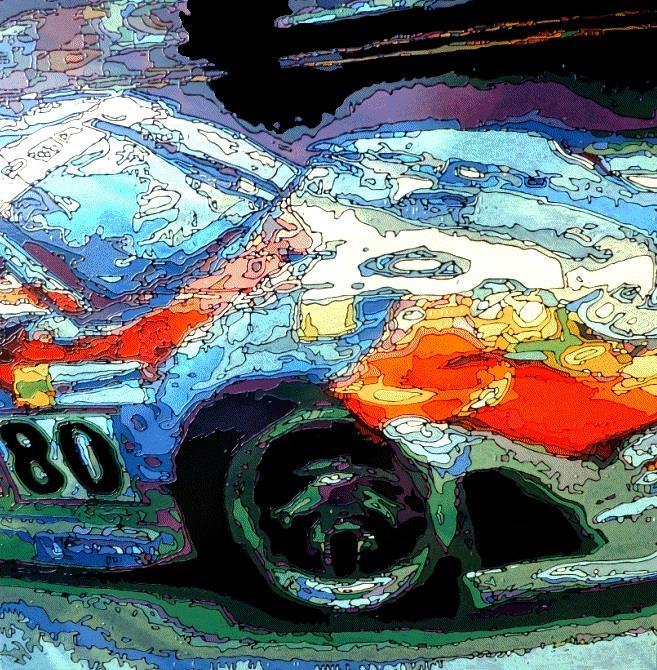 art-automobile-paoletti